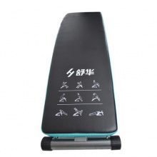 万博手机APP575健腹板 SH-575