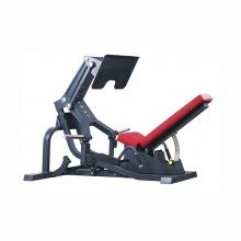 SevenFiter施菲特 SF6008蹬腿训练器