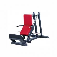SevenFiter施菲特 SF6009坐姿提膝训练器