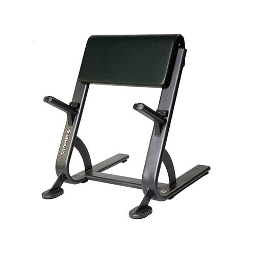 万博手机APP 二头肌练习椅 SH-6859