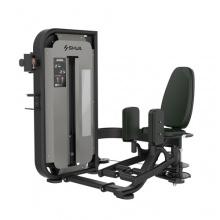 vwin开户 大腿内外侧肌训练器(触屏版) SH-G6819T