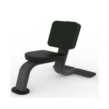 万博手机APP 上斜练习椅 SH-6876