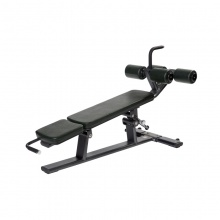 vwin开户 推举腹肌练习椅 SH-6879