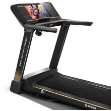 万博手机APP manbetx官方网站家用 智能微信互联E9 可折叠静音室内健身器材 ...