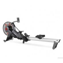 SevenFiter施菲特W7划船器 台湾制造 商用健身器材...