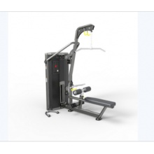 SevenFiter施菲特SF7002高拉、低拉训练器