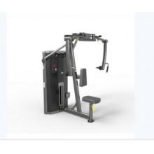 SevenFiter施菲特SF7003扩胸、夹背训练器