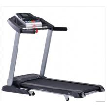 乔山(JOHNSON) 美国乔山vwin德赢 appios 家用静音健身器材可折叠 新品T10 送货安装