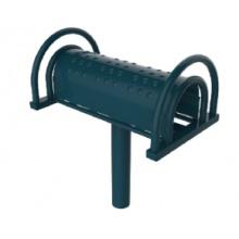 伸腰展背架(JLG-18D)
