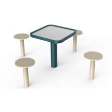 棋盘桌(JLG-39)