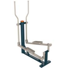 椭圆漫步机(JLG-48)