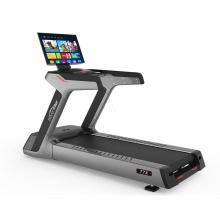 sevenfiter施菲特 T7X商用vwin德赢 appios32寸高清智能电视加LED视窗 双屏显示
