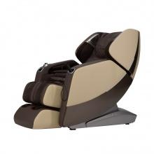 vwin开户新款总裁养身按摩椅 SH-M9800